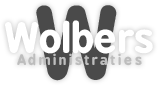 wolbers-administraties